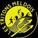 Les Tritons Meldois